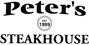 Peters Steakhouse